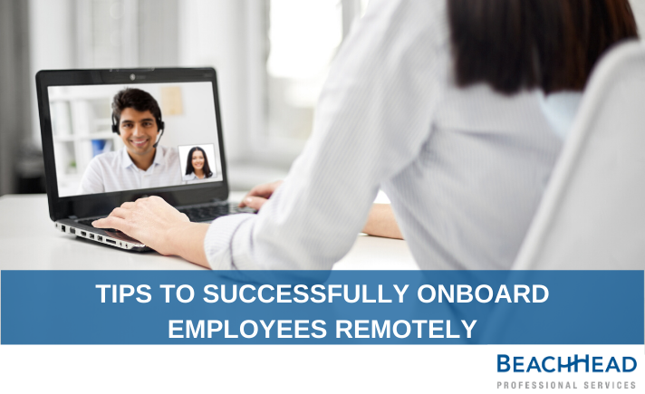 TIPS-TO-SUCCESSFULLY-ONBOARD-EMPLOYEES-REMOTELY