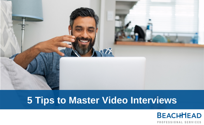 5-Tips-to-Master-Video-Interviews
