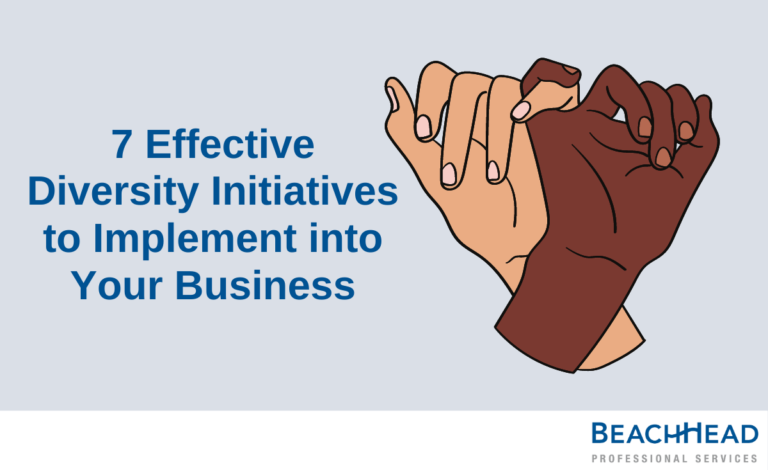 7-Effective-Diversity-Initiatives-to-Implement-into-Your-Business