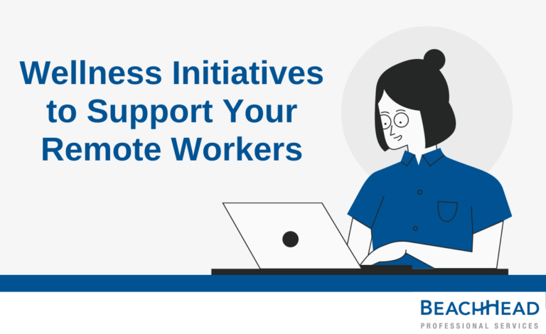 Wellness-Initiatives-to-Support-Your-Remote-Workers